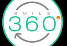 Smile 360 ATX