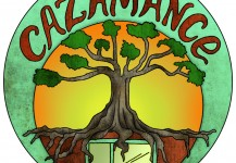 Cazamance