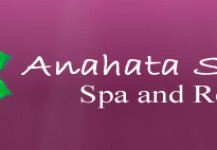 Anahata Springs