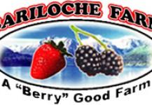 Bariloche Farm