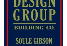 Gibson Design Group