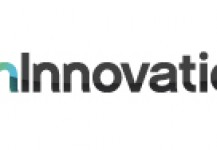 Oninnovation