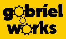 gabrielworks.com